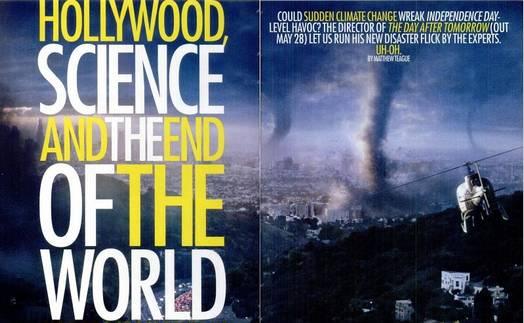 2012 une vision d'apocalypse 2004ma10