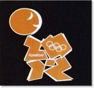 Les Logos qui nous cachent des choses. Quand le subliminal se mêle à la pub... 214