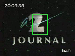 Les Logos qui nous cachent des choses. Quand le subliminal se mêle à la pub... 311
