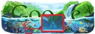 Les Logos qui nous cachent des choses. Quand le subliminal se mêle à la pub... 511