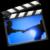 Vos Films