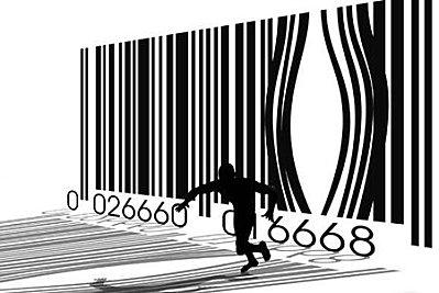 RFID obligatoire aux USA et à notre inssu pour le reste du monde ! - Page 2 68886310