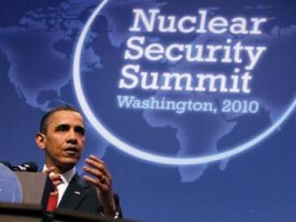 La menace nucléaire iranienne : « Une escroquerie intellectuelle »  94065110