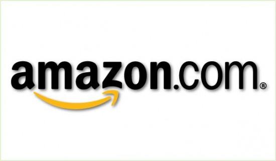 Les Logos qui nous cachent des choses. Quand le subliminal se mêle à la pub... Amazon10