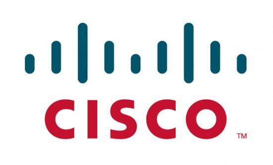 Les Logos qui nous cachent des choses. Quand le subliminal se mêle à la pub... Cisco-10