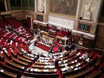 Dossier budget, taxes et finances de la France pour 2012 Fiscal10