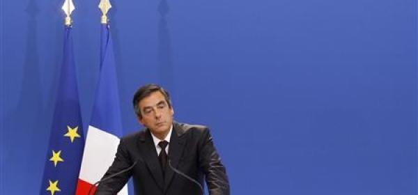 Dossier budget, taxes et finances de la France pour 2012 Jpg10