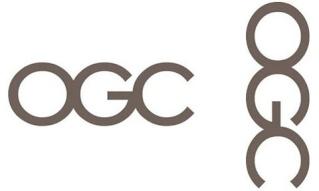 Les Logos qui nous cachent des choses. Quand le subliminal se mêle à la pub... Ogc-lo10