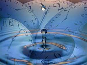 Les dimensions de la conscience... Thumbn11