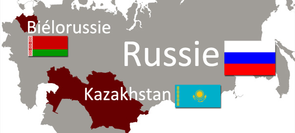 opération - Dossier : Opération Kazakhstan, nouvel eldorado mondial et de la France ! Union_10