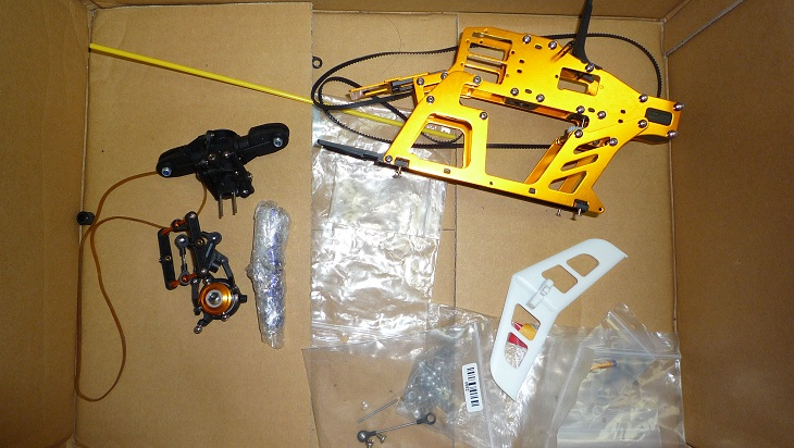 Donne pieces hk450 P1030513