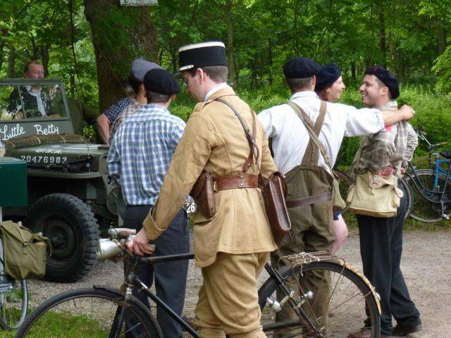Ballade vélos du 2 Juin 2012 . 02810