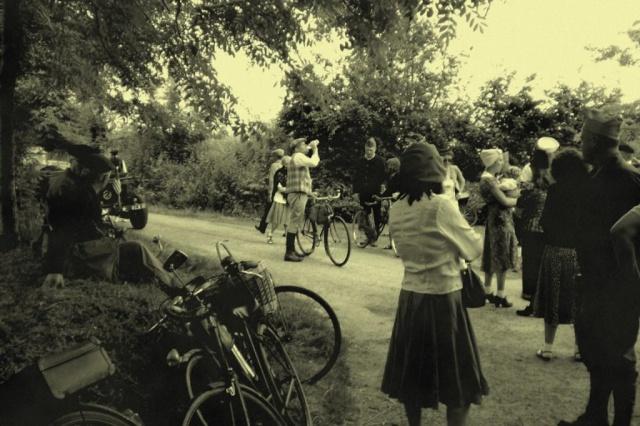 Ballade vélos du 2 Juin 2012 . 1944-310