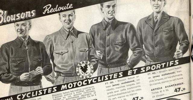 civil français ! Cyclis10