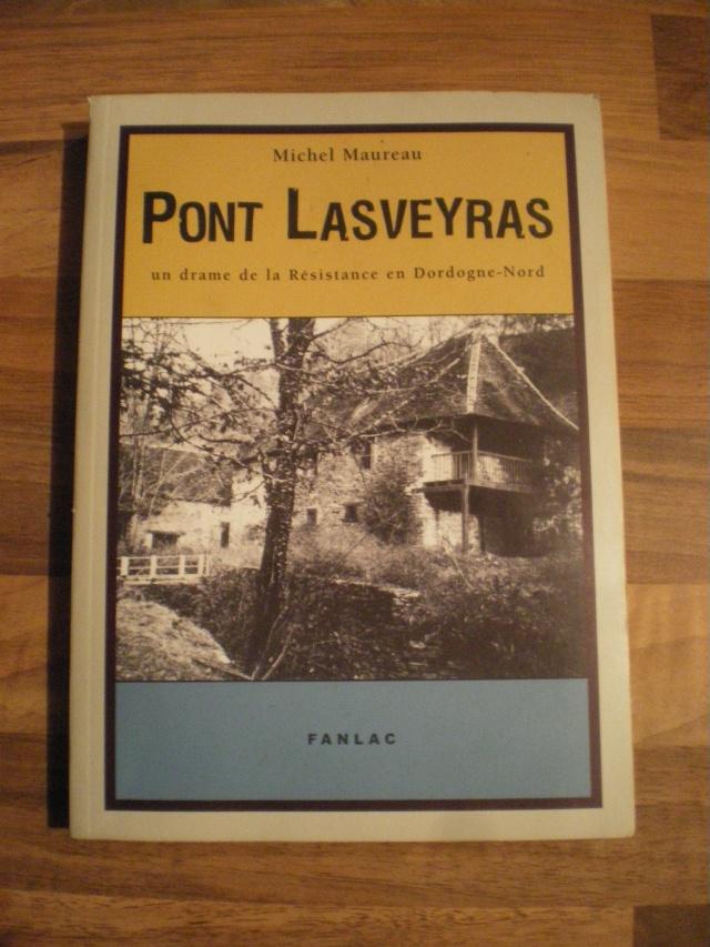 Le monument au Pont-Lasveyras Imgp4313
