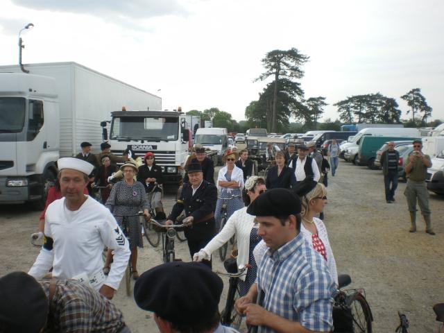 Ballade vélos du 2 Juin 2012 . Imgp5317