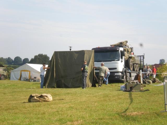 Mayenne Liberty Festival 2012 Imgp5714