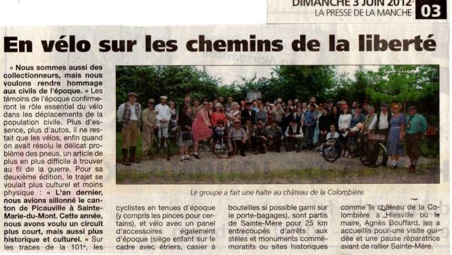Ballade vélos du 2 Juin 2012 . Les_va13