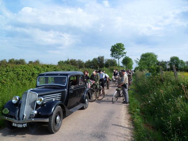Ballade vélos du 2 Juin 2012 . Sam_0713