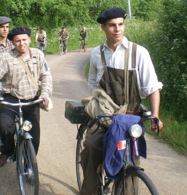 Ballade vélos du 2 Juin 2012 . Valos10