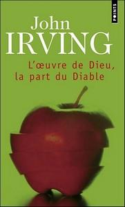 John IRVING (Etats-Unis) - Page 3 03e80010