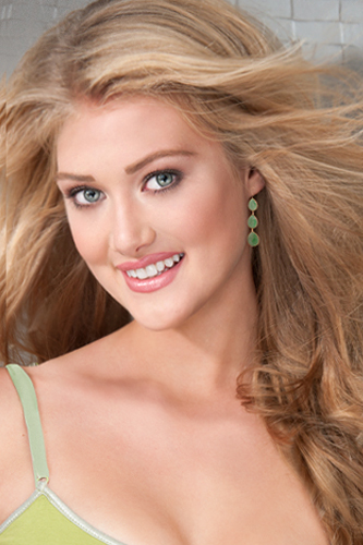 Road to Miss Teen USA 2012 - CONNECTICUT WON Press_10