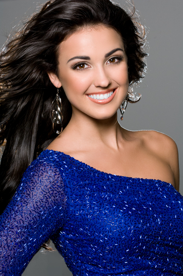 Road to Miss Teen USA 2012 - CONNECTICUT WON Press_13