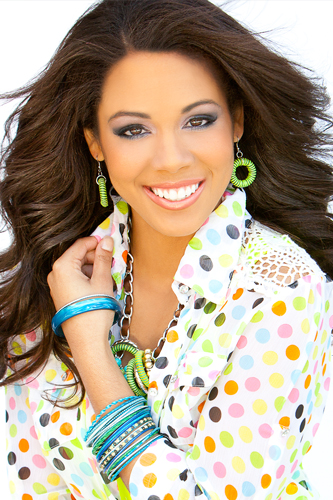 Road to Miss Teen USA 2012 - CONNECTICUT WON Press_16