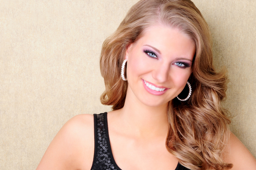 Road to Miss Teen USA 2012 - CONNECTICUT WON Press_19
