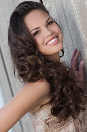 Road to Miss Teen USA 2012 - CONNECTICUT WON Press_20