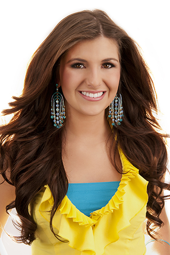 Road to Miss Teen USA 2012 - CONNECTICUT WON Press_23