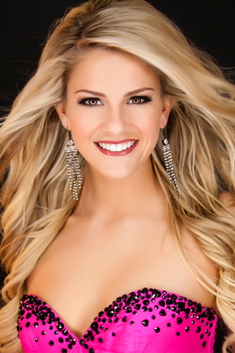 Road to Miss Teen USA 2012 - CONNECTICUT WON Press_26