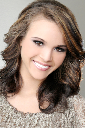 Road to Miss Teen USA 2012 - CONNECTICUT WON Press_33