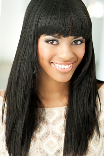 Road to Miss Teen USA 2012 - CONNECTICUT WON Press_34
