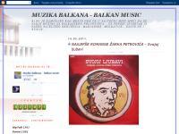 Backa Forum - Baneri Muzika10