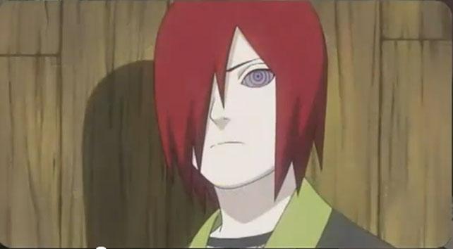 Naruto Shippuden (Varios) Jiraiy13