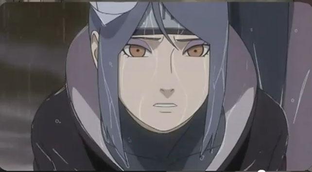 Naruto Shippuden (Varios) Jiraiy14
