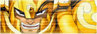 Gold Saints Meioua10
