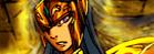 Gold Saints Meioud12