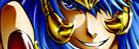 Gold Saints Meiouk11
