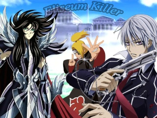Eliseum Killer (Confirmación) Portad31