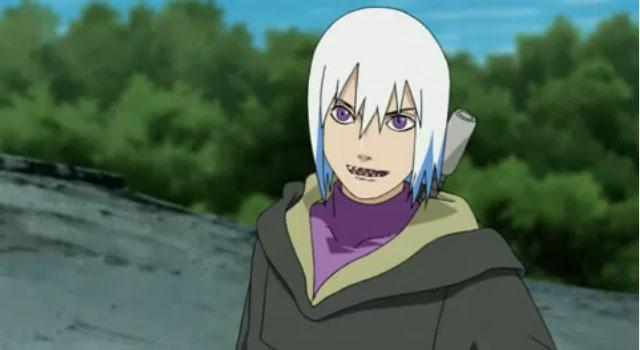 Naruto Shippuden (Varios) Shippu10