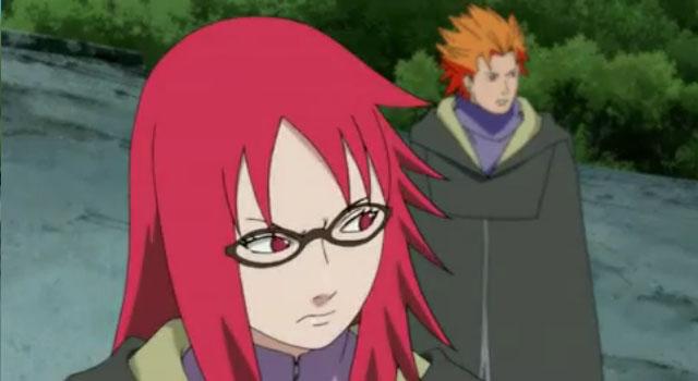 Naruto Shippuden (Varios) Shippu11