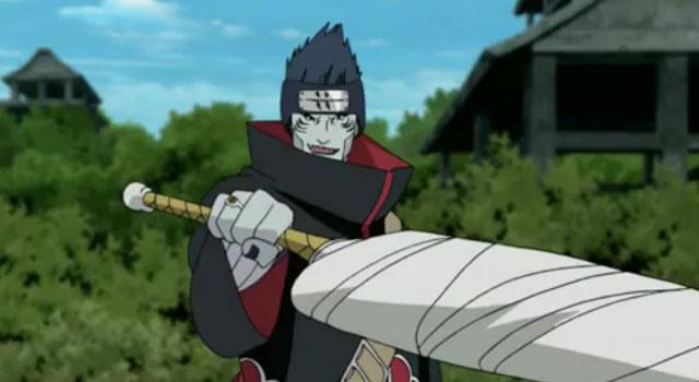 Naruto Shippuden (Varios) Shippu12