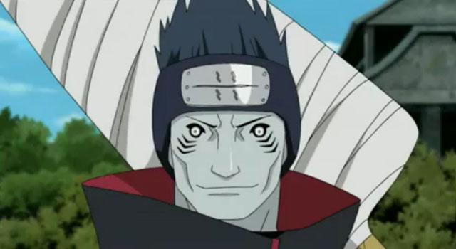 Naruto Shippuden (Varios) Shippu13