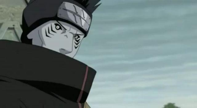 Naruto Shippuden (Varios) Shippu14
