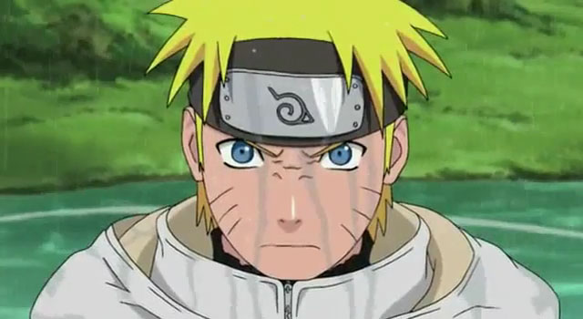 Naruto Shippuden (Varios) Shippu16