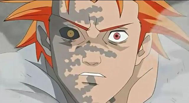 Naruto Shippuden (Varios) Shippu18