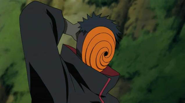 Naruto Shippuden (Varios) Shippu19