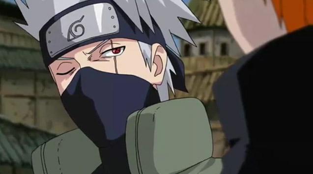 Naruto Shippuden (Varios) Shippu25